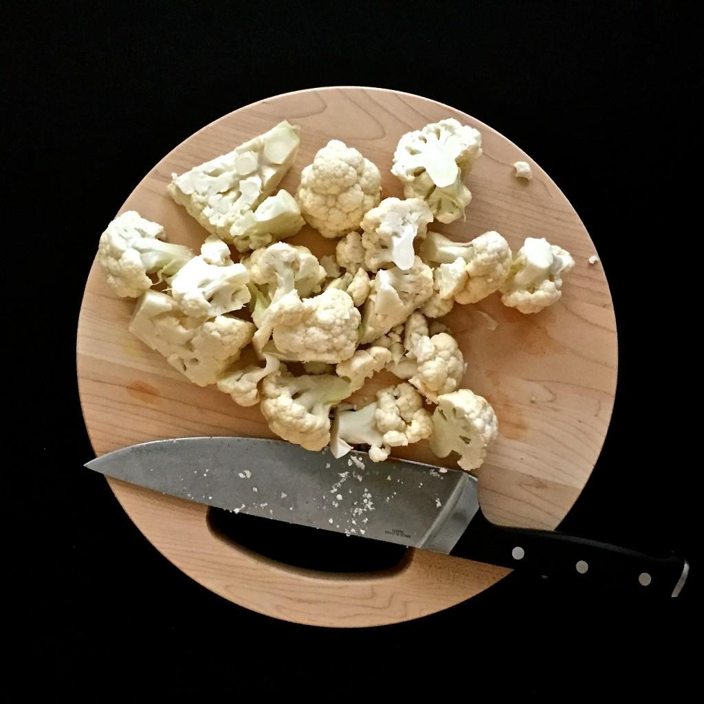 Cauliflower_HealthyStaceyBlog