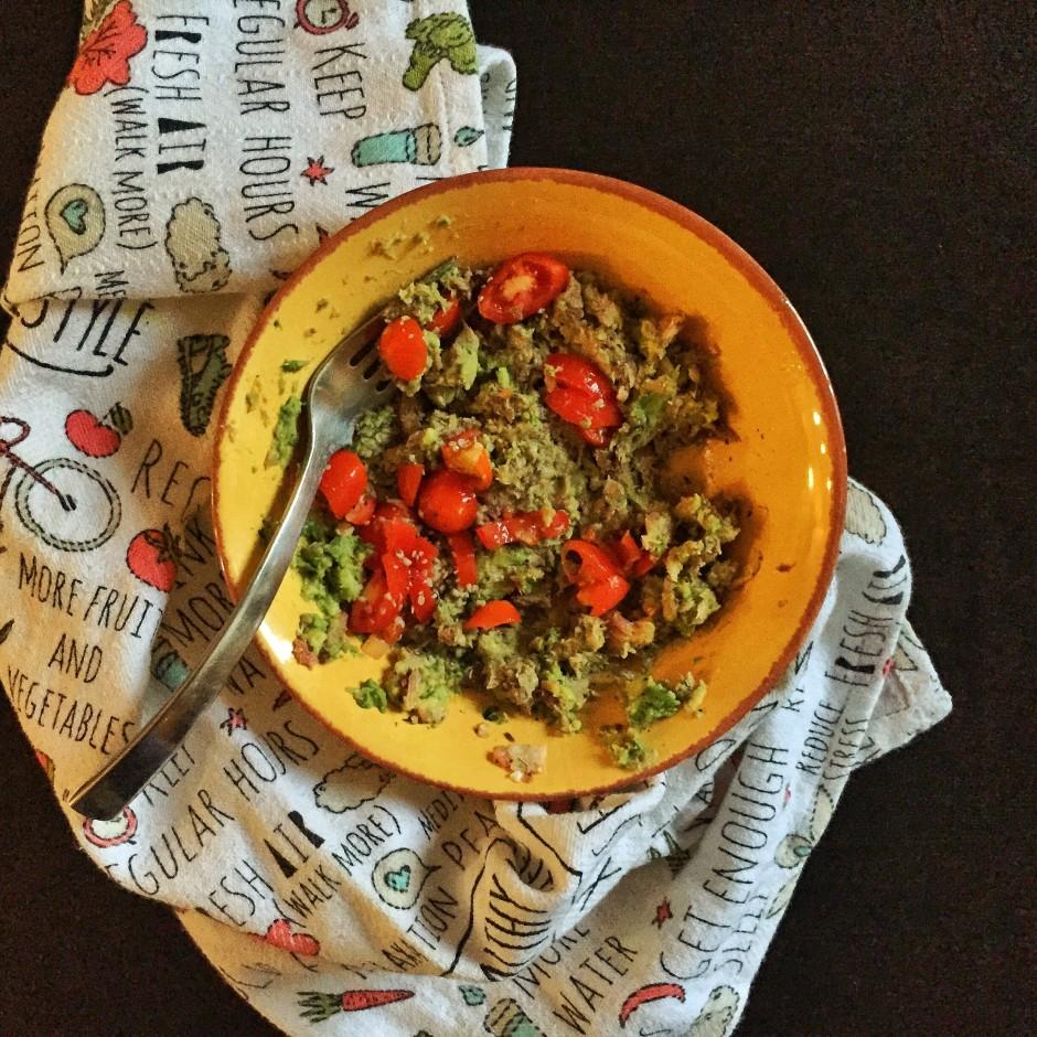 Omega3_Sardine_Salad_HealthyStacey