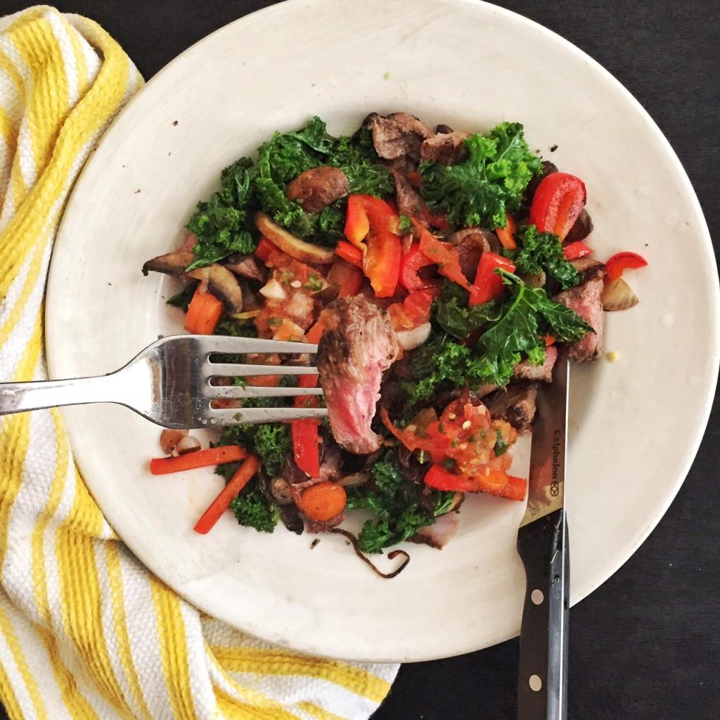 SteakSalad_HealthyStacey