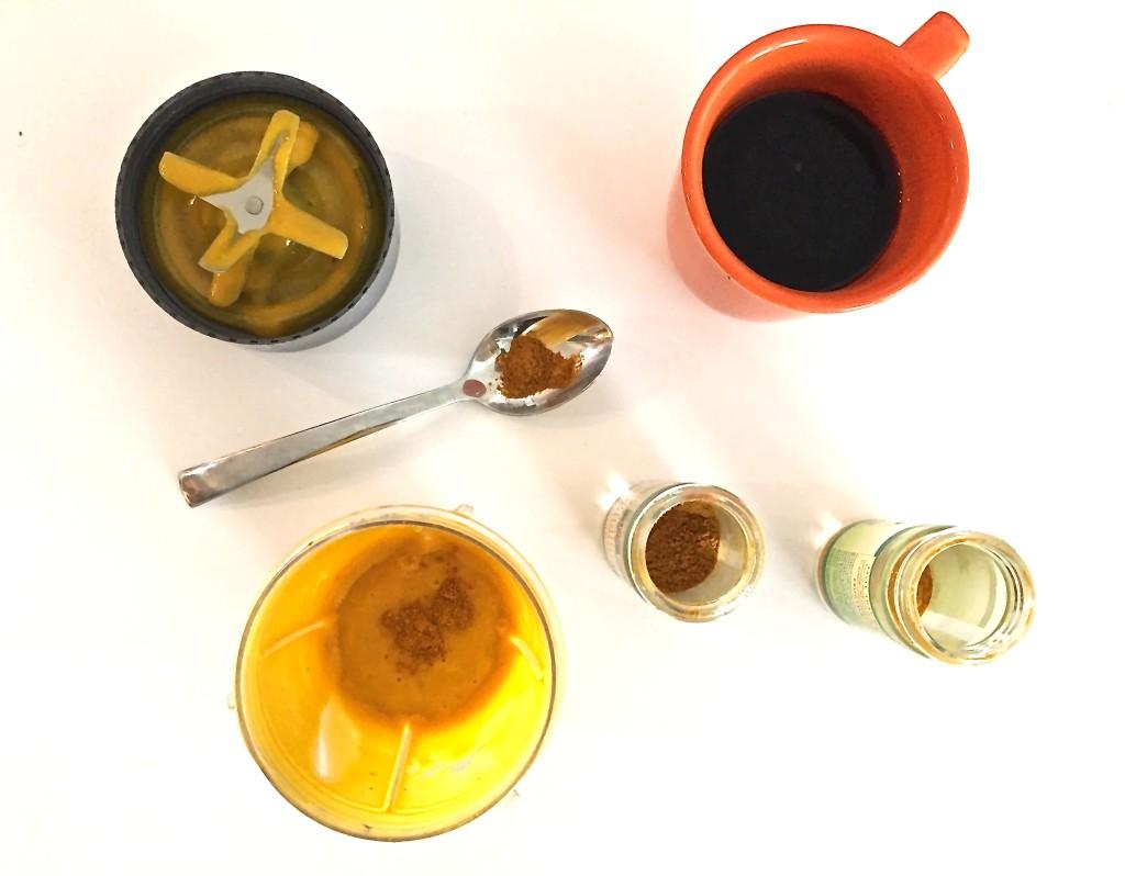 PumpkinSpiceLatte_Ingredients