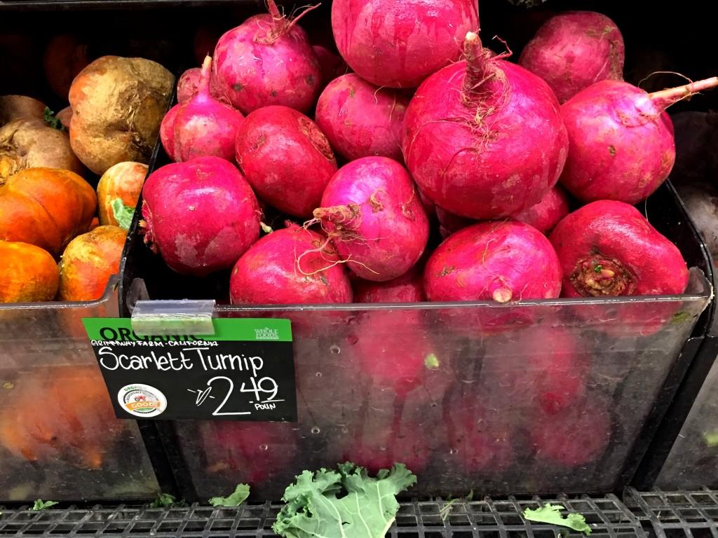 Turnip_HealthyStacey