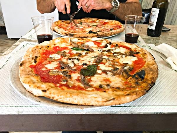 PiazzaTrianon_NeopilitanPizza