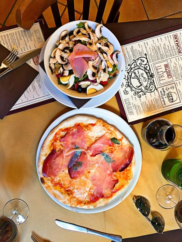 Sarafini_alla_Pace_Pizza_Rome